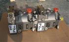 PARKER柱塞泵PV系列公司