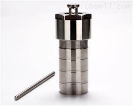 25ml25ml水热合成反应釜