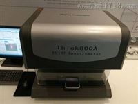 Thick800A电镀膜厚测试仪厂家