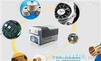 Thick680电镀膜厚检测仪