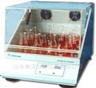 SZ-THZ-98台式空气恒温振荡器