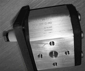 ATOS厂家常备现货库存PFG-214-D-RO