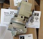 美国ROSS电磁阀D2773B5001原装正品