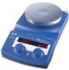IKA RCT 基本型 加热磁力搅拌器