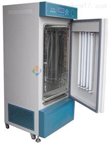 甘肃恒温恒湿箱HWS-70BCRS485接口
