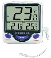 94460-81 美国进口Digi-Sense大屏幕温度计