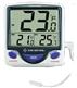 94460-81 美國進口Digi-Sense大屏幕溫度計