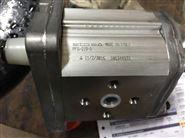 现货齿轮泵PFG-174-D武汉供应
