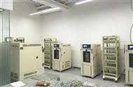 贵州电动车电池模组试验箱供应