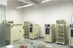 PL-80维修重庆成都恒温恒湿试验箱