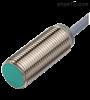 倍加福傳感器NBB1,5-8GM60-A0