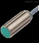 倍加福传感器NBB1,5-8GM60-A0