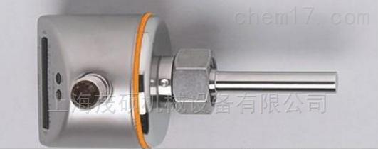 上海茂硕优势供德国IFM传感器EVT005易福门