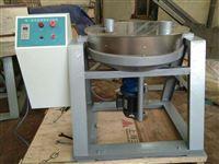 石料圆盘耐磨硬度试验机厂家直营