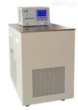 DC0520-II20升高低温恒温槽