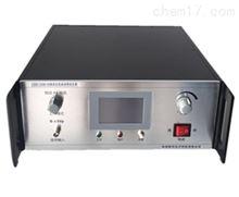 LYAP系列LYAP系列加偏压电驱动电源