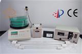 MA99-1自動核酸蛋白分離層析儀