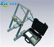 北京供应高速电梯限速器测试仪XC-4G直销