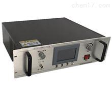 LYC系列LYC系列超声马达功率放大器