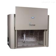 康塔 VSTAR系列 全自动蒸汽吸附孔径测试仪