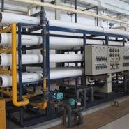钢铁厂污水处理设备