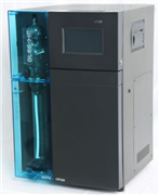 KDN-1000全自動凱氏定氮儀(蛋白質測定儀)