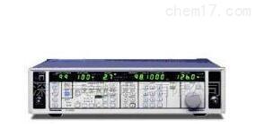 VP-8193D AM/FM信号源