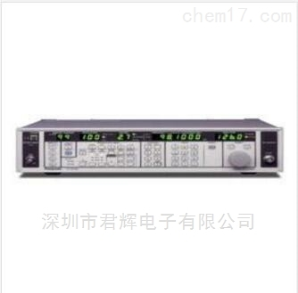 VP8194D  RDS信号发生器