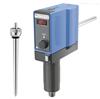德国IKA EUROSTAR 20 high高速数显型搅拌器