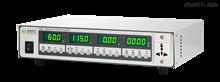 6900S系列6900S系列交流电源
