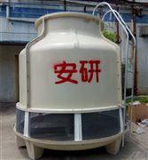 江西上饶鹰潭买玻璃钢注塑机专用圆形冷却塔