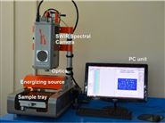 sisuCHEMA高光谱成像分析系统
