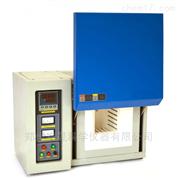 安晟1800℃箱式马弗炉/电阻炉