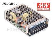 逆变电源A302-1K7-F3明纬开关电源选型