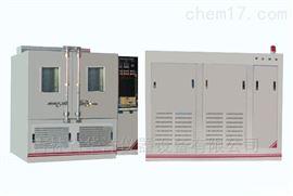 HMC-20汽车管路脉冲试验台