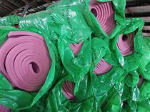 B1级白色保温棉生产厂家