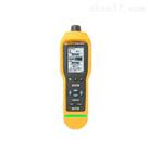 Fluke805振动烈度仪