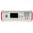 国产Aigtek ATG-3090功率信号源