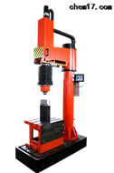 TXYB-150摇臂式洛氏硬度计TXYB-150厂家