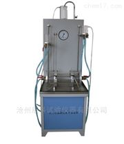 MTSSL-07型土工合成材料水平渗透仪
