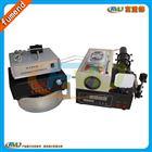 FMD6066光纤信息实验系统