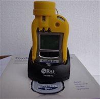ToxiRAE Pro氧气有毒气体检测仪PGM-1860