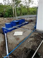 醫療污水處理一體機