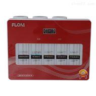 FL-002商、家用净水设备
