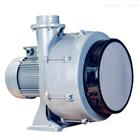 HTB-65-1005-7.5KW透浦式鼓风机
