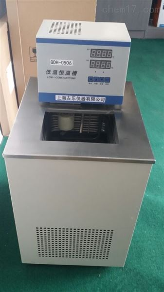 玻璃恒温水槽76-1A恒温水槽