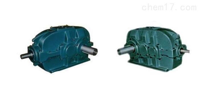 电缆设备:DBY315-14-1减速机