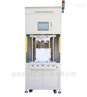 无机结合料单轴压缩模量试验机