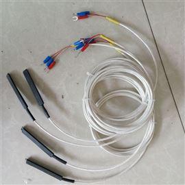 WZPK-236铂热电阻
