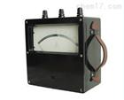 C21-UA直流微安錶